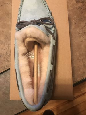 Uggs Slipper for Sale for sale  Tinton Falls, NJ