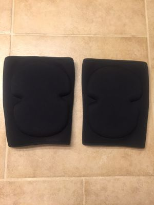 Brand New Kneepads for Sale in Bend, OR