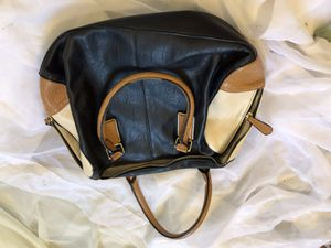 Aldo Leather Purse Bag Tote Hobo for Sale in Palo Alto, CA