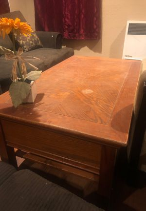 Table for Sale in Long Beach, CA