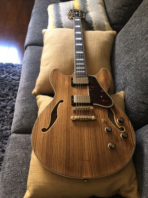Ibanez electric guitar new 🤑🤑🤑🤑🤑🤑 for Sale in Fullerton, CA