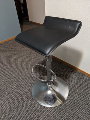 Bar stool chair for Sale in Seattle, WA