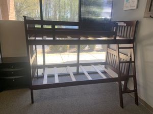 Brand new Bunk bed for Sale in Virginia Beach, VA