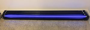 4 Neon black lights for Sale in McLean, VA