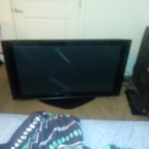 Used Panasonic High Definition for Sale in Vancouver, WA
