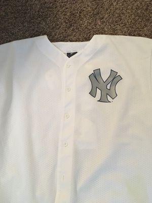 Multiple baseball jerseys for Sale in Seattle, WA