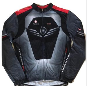 NALINI CYCLING JACKET 3XL for Sale in San Diego, CA