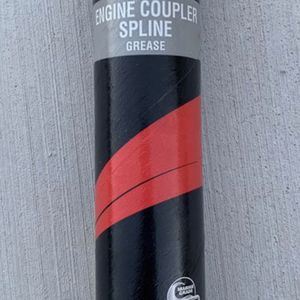 New Mercury Engine Coupler Spline Grease for Sale in Apple Valley, CA