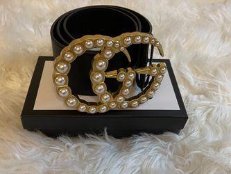 Pearl Belt for Sale in Henderson,  NV