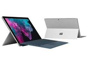 Surface pro 6 i5 128gb for Sale in Los Angeles, CA