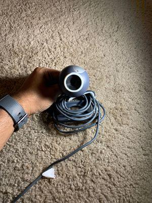 Webcam for Sale in Phoenix, AZ