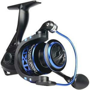 Kastking Centron 2000 fishing reel for Sale in Los Angeles, CA