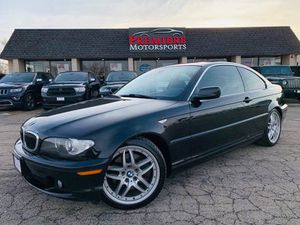 2004 BMW 3 Series for Sale in Plainfield, IL