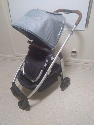 UPPAbaby CRUZ Stroller 2018 for Sale in Boston, MA