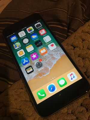iPhone 6 (IPhone) for Sale in Nashville, TN