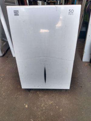 Dehumidifier for Sale in Philadelphia, PA