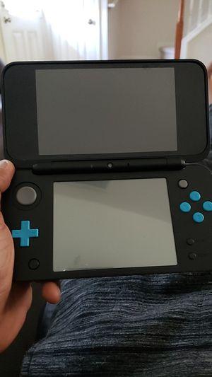 Nintendo 3ds XL for Sale in Alpharetta, GA