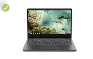 Lenovo Chromebook for Sale in Norfolk, VA