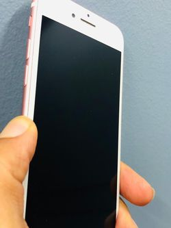 iPhone 6s Unlocked for Sale in Plano,  TX