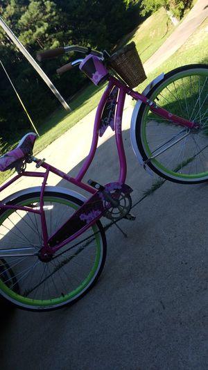 Panama Jack cruiser bike for Sale in Dallas, GA