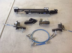RoadMaster Tow Bar for Sale in Kingsburg, CA