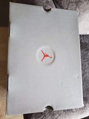 Air Jordan 13 Retro for Sale in Bolingbrook, IL