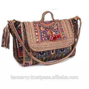 BANJARA TRADITIONAL HANDMADE EMBROIDERY INDIAN for Sale in Etiwanda, CA