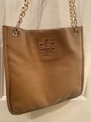 Tory Burch side bag for Sale in Frisco, TX