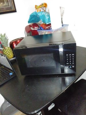 Microwave for Sale in Hayward, CA
