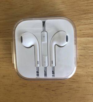Headphones apple for Sale in Seminole, FL