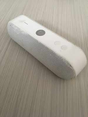 Beats pill for Sale in Queens, NY
