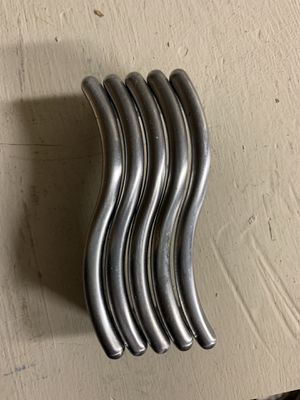 Kitchen cabinet handles for Sale in Fairfax, VA