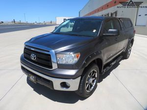 2013 Toyota Tundra 4WD Truck for Sale in West Valley City, UT