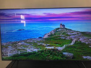 "Samsung - 82"" Class 8 Series LED 4K UHD Smart Tizen TV for Sale in La Verne, CA"