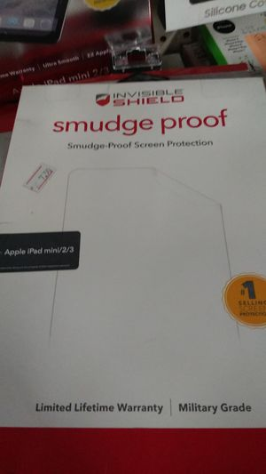 Ipad screen protection for Sale in Parma, OH
