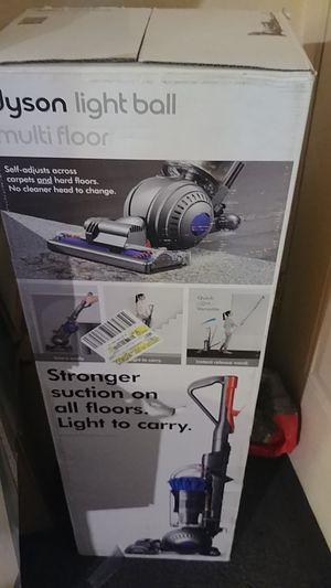 Dyson lightball for Sale in Las Vegas, NV