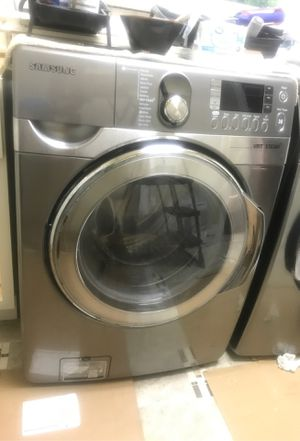 Washer and Dryer for Sale in Charlotte, NC