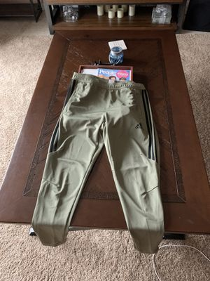 Adidas Tiro17 Pant for Sale in Spring Hill, FL