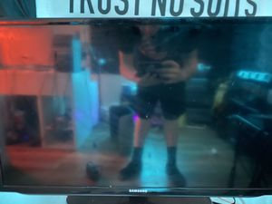 Samsung smart TVs for Sale in Goodyear, AZ