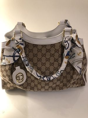 Gucci-style handbag for Sale in Torrance, CA