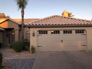 💥Quality and exceptional garage doors, best prices and product🔥 for Sale in Surprise, AZ