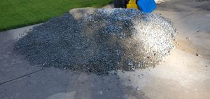 Gravel for Sale in Clinton, MD