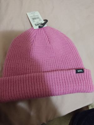 Vans beanie for Sale in Gainesville, FL