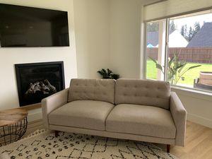 Sofa for Sale in Battle Ground, WA