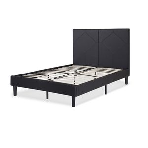 King Size Bed Frame for Sale in Maryland Heights, MO