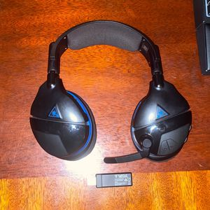 Turtle Beach Stealth 600 for Sale in Chino, CA
