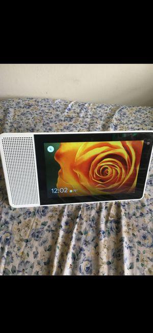 Lenovo Smart Display for Sale in Alexandria, VA