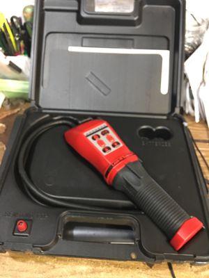 """Snap On freon leak detector """" Leak N Spector"""" for Sale in El Cajon, CA"""