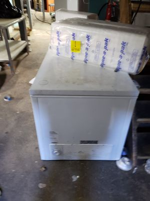 Freezer for Sale in New York, NY