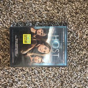 The Host - DVD for Sale in Nashville, TN